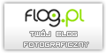 blog fotograficzny