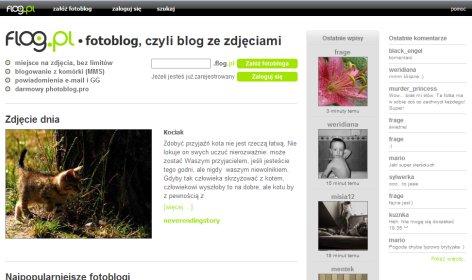 fotoblogi